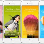 Target Launches Beacon Mobile Technology