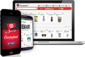 Omnichannel Retailing: The Opportunity for Retailers