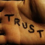 Trust: The Ultimate Metric of Customer Engagement