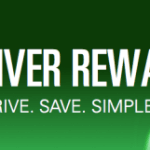 BP Loyalty Members Use Visa Cards for Purchases and Earn Rewards