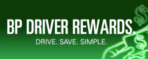 BP Rewards