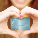 Millions Favor a Single Credit Card for at Least 10 Years