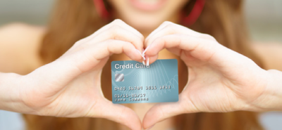 Credit Card Loyalty