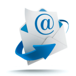 Study: Reveals Email Marketing Best Practices for 2016