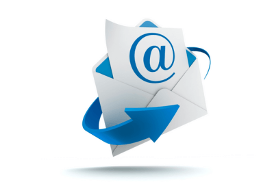 Email Marketing Best Practices Revealed
