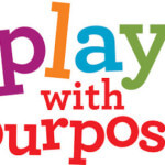 "Toys""R""Us Launches Fundraising and Awareness Campaign"