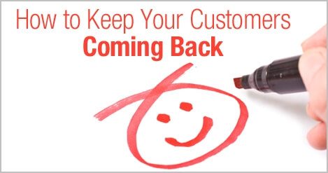 keep-your-customers-coming-back