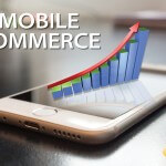2016: The Year for Mobile Sales Growth