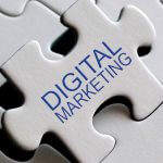 Survey: B2B Digital Marketing
