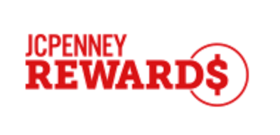 JCPENNEY REWARDS