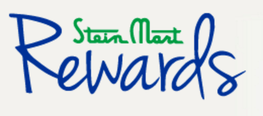 Stein Mart Rewards
