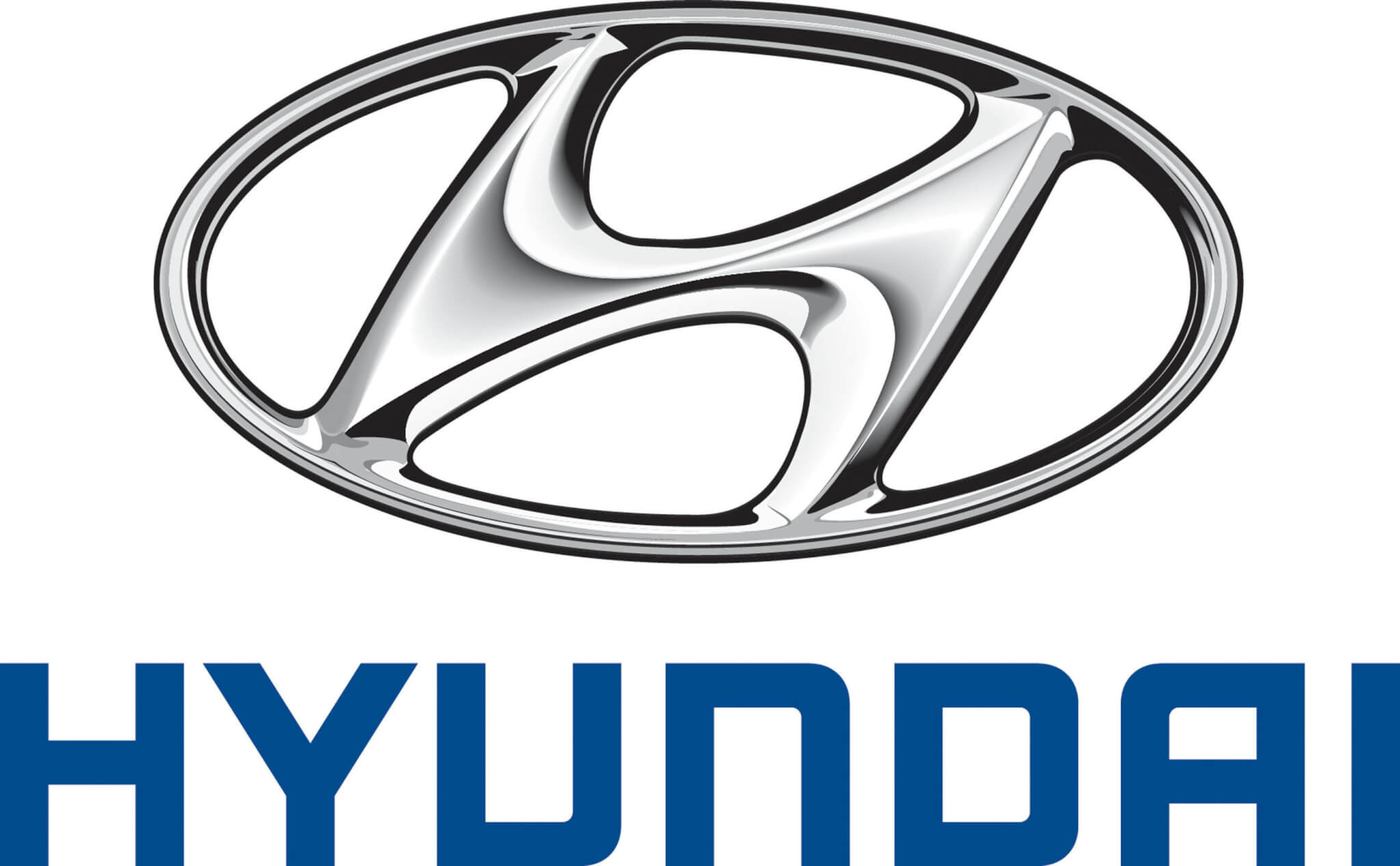 Hyundia Promotes Prime Now. Drive Now With Integrated Digital Campaign