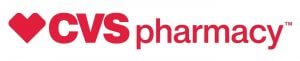 CVS's New All-In-One Payment, Prescription & Loyalty Program