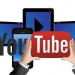 How To Use YouTube For Business Marketing