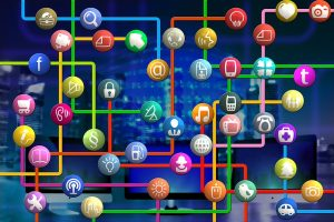 Untapped Potential: Social Media Impact on Buying Journey