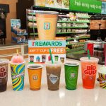 7-Eleven Leverages Loyalty Program to Collect Customer Insight