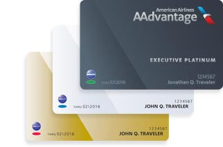American Airlines Redesigns AAdvantage® Loyalty Program