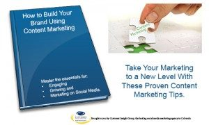 6 Content Marketing Tips to Improve Results