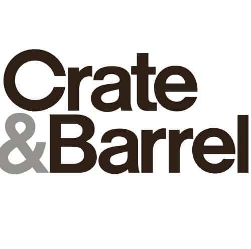 Crate & Barrel Launches Digital Engagement Solution