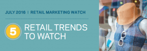 retail-trends-and-consumer-preferences-that-impact-retail-sales