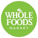 Whole Foods Rolling Out New Pilot Rewards Program