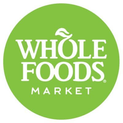 whole-foods-marketing-loyalty