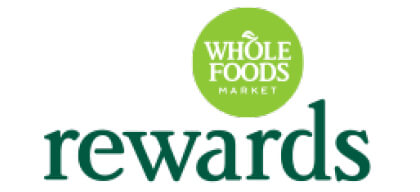 whole-foods-rewards-programs