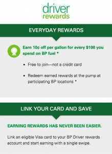 bp-driver-rewards