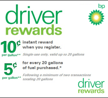 bp-drivers-rewards-program-benefits