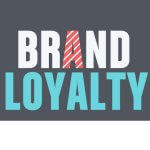 INFOGRAPHIC: Psychology Behind Brand Loyalty
