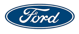 ford-customer-loyalty