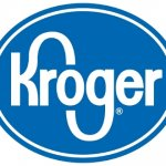 Kroger Launches #SharingCourage Campaign