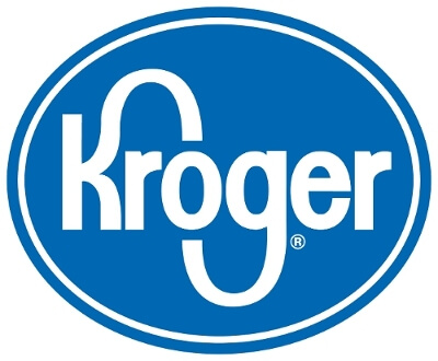 kroger-cause-marketing-campaign