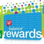 Walgreens Launches Beauty Enthusiast Loyalty Program