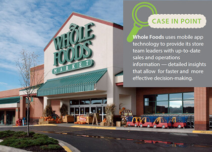 wholefoods-mobile-strategy