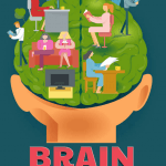 The Best Content to Getting Inside the Minds (or Brains) of Customers