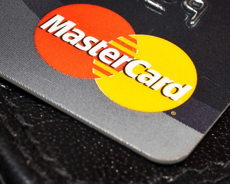MasterCard Launches Artificial Intelligence Bots for Banking