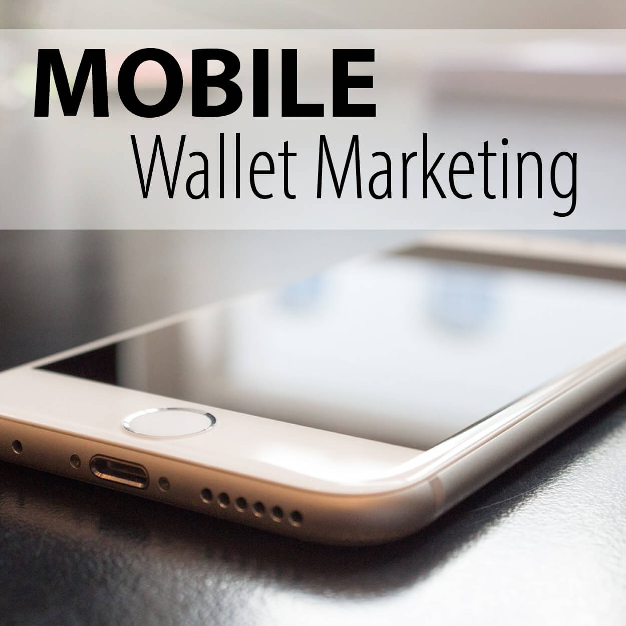 mobile_wallet-marketing