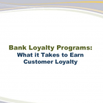 The Do's and Dont's of Bank Loyalty