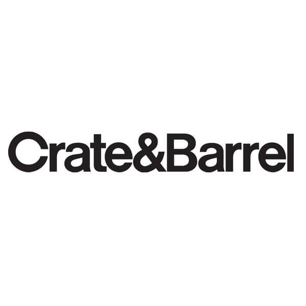 Crate and Barrel's Digital In-Store Experience Increases Average Order Value