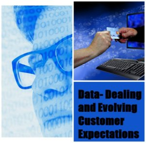 data-dealing-and-evolving-customer-expectations