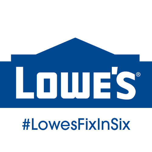 Lowes Uses Social Media to Drive Brand Awareness