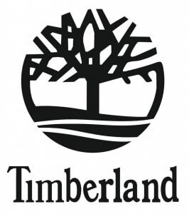 Timberland Blends Physical and Digital Customer Experiences
