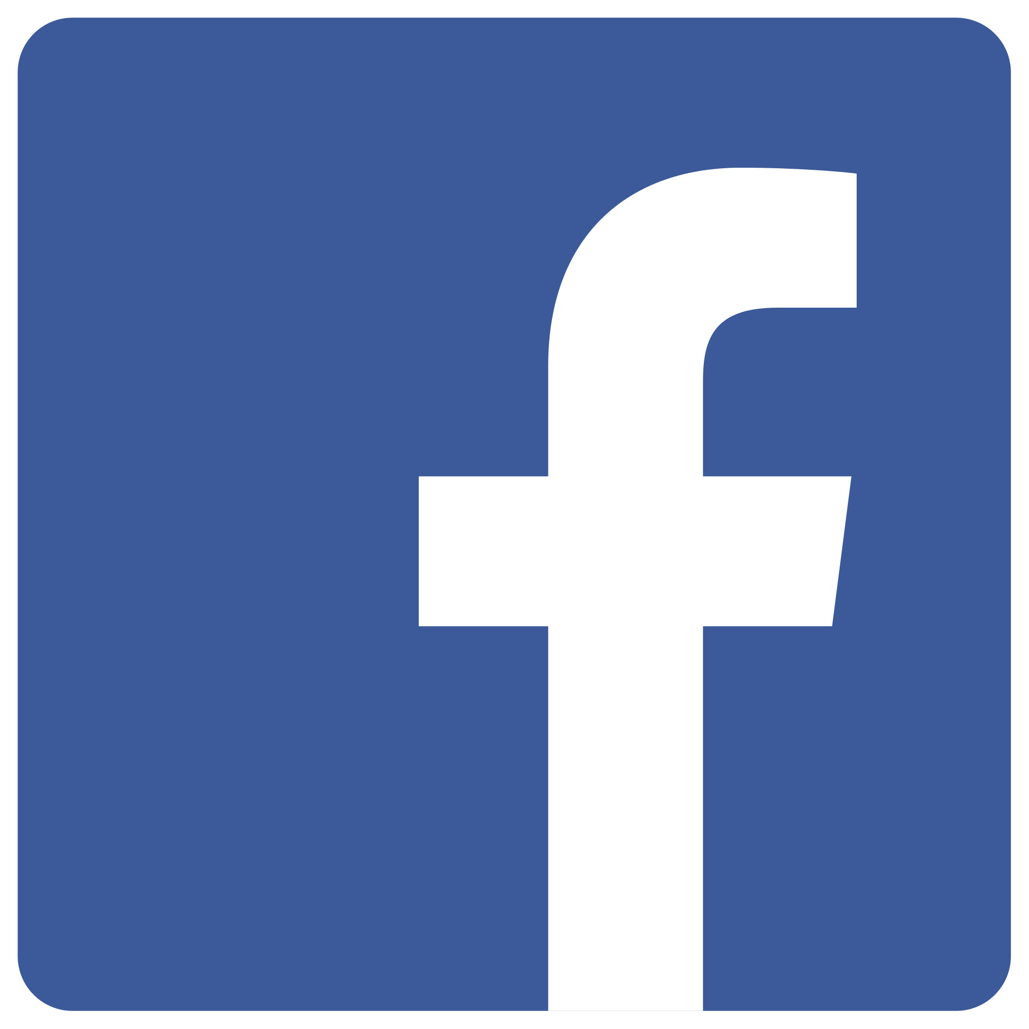 Facebook For Business Marketing Tips