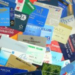 What Are Loyalty Card Programs?