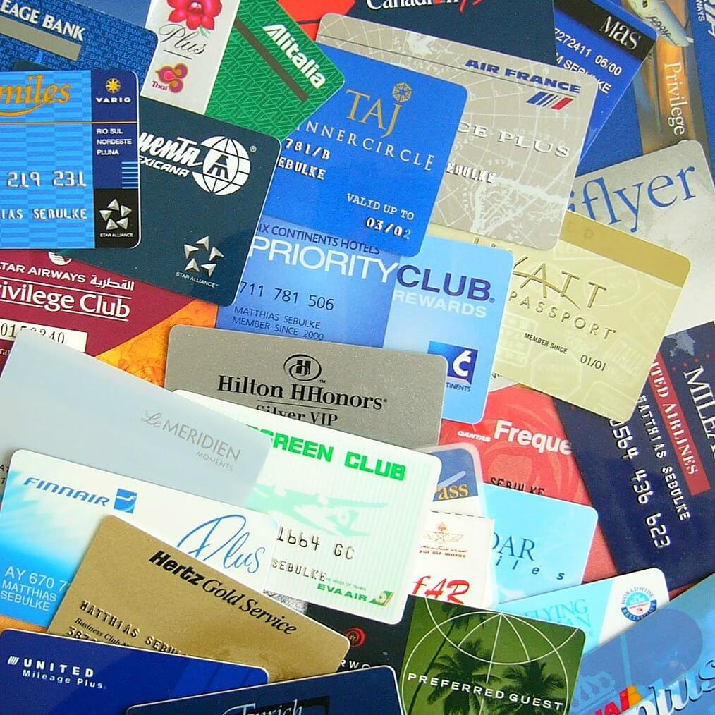 incentive programs for cashiers Rewards for any incentive should require that employee to go above and beyond   other potential goals could be enrolling a customer in the loyalty program,.