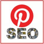 Tips to Optimize Pinterest for Seo