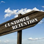 Study Reveals Customer Retention Top Priority for 2017
