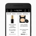 Lancôme Increases Conversions 17% with Progressive Web App