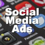 What Is Social Media Advertising?